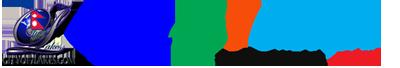 Cityof7lakes.com║Lekhnath, Begnas Lake, Rupa Lake,Sita Cave║Pride of Lekhnath:: A Complete Web Portal Representing Lekhnath, Begnas Lake, Rupa Lake, Lekhnath, Dipang Lake, Sita Cave, City Of seven Lakes