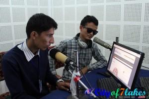 Radio Lekhnath 2070 (3)