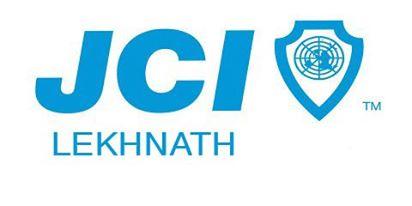 JCI Lekhnath