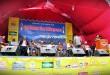 2nd Begnas Fish Festival Baishakh 2073