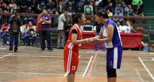 Nepal registers third straight win