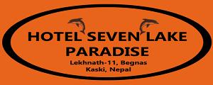 AD_final-logo-hotel-seven-lake-paradise_cityof7lakes