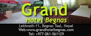Grand-hotel-begnas_cityof7lakes
