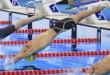 Olympics-Rio-swimming-100-freestyle