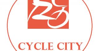 Cycle City Lekhnath