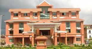 CIAA accuses Social Science Baha of corruption