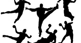 National teams for handball tournament announced