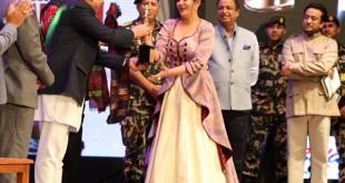 karisma-lg-film-award