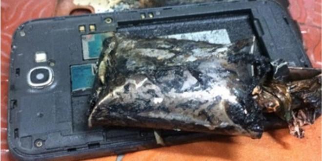 Samsung smartphone blast.jpg