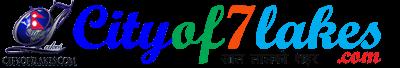 Cityof7lakes.com║Pride of Lekhnath:: Online from Lekhnath